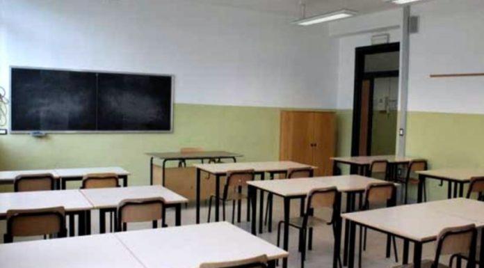 Finti insegnanti di sostegno, 10mila euro per un diploma