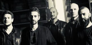 """Romito: la band napoletana presenta il nuovo disco """"Majorana"""""""