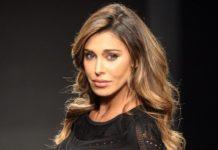 Instagram, Belen è la conduttrice più seguita del 2018 della tv italiana
