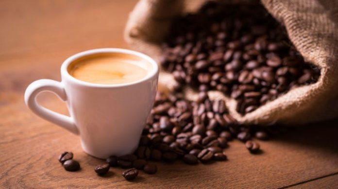 Napoli, Camaldoli: Sequestrate 8mila cialde di caffè. Multata azienda non in regola