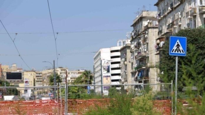 Napoli, cantiere di via Marina: terza ditta dice no a Comune