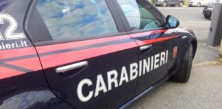 Qualiano: arrestato per racket esattore vicino al clan D'Ausilio