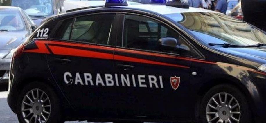 Napoli, blitz contro la Camorra: più di 30 arresti in clan Sequino e Vastarella