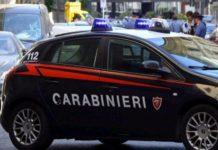 Napoli, rubano smartphone e scappano in corso Garibaldi: arrestati