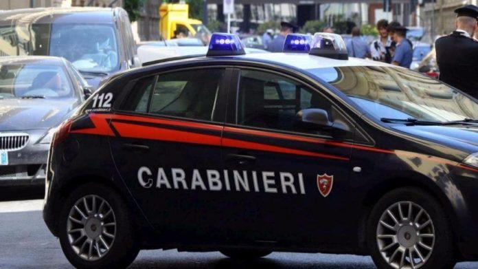 Napoli, camorra: Sgominato il clan Batti attivo nella zona vesuviana, 11 arresti. I NOMI