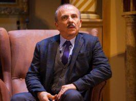 Teatro, i principali spettacoli a Napoli nel periodo natalizio