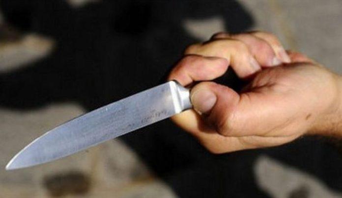 Lite finisce in tragedia a Capaccio Paestum: 33enne ucciso a coltellate