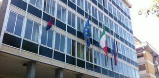 Comune di Caserta: tagli in busta paga per 134 dipendenti