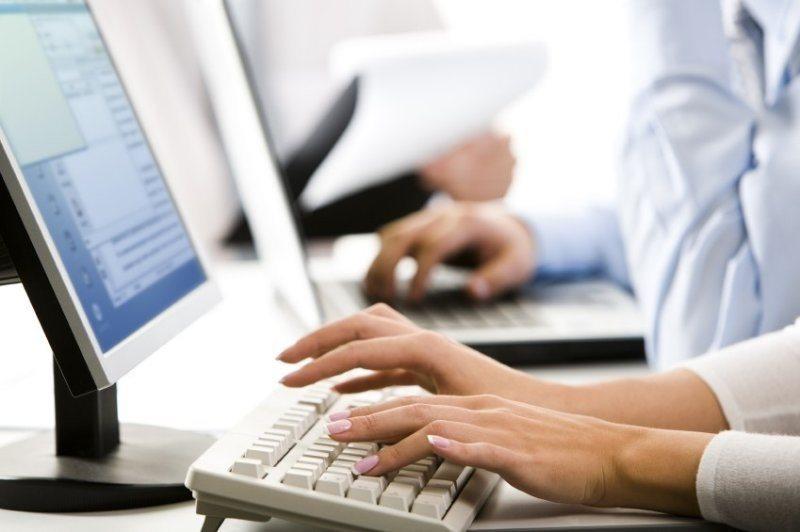 Scuola, corso online Passweb e Dintorni. Come iscriversi
