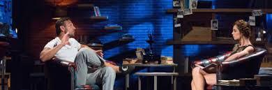 Costantino Vitagliano, uno dei primi protagonisti di Uomini e Donne ospite in esclusiva nel programma 'Rivelo' condotto da Lorella Boccia in onda su Real Time.