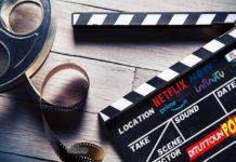 Film in streaming, cosa sapere su noleggio, acquisto, abbonamento o gratis