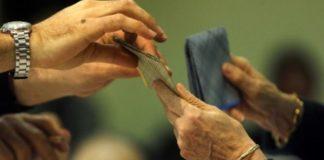 Capua, elezioni manipolate dalla camorra: arrestato l'ex sindaco Antropoli e Zagaria