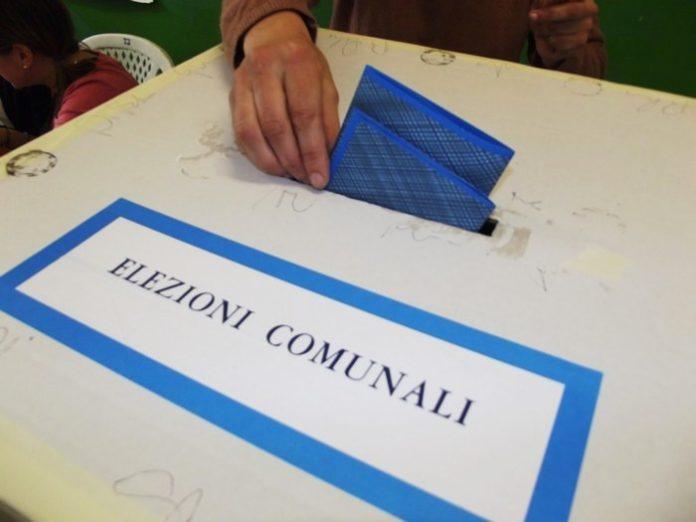 Voto di scambio a Maddaloni, arrestati fratelli e madre del boss Esposito