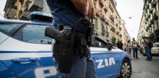 Sicurezza a Napoli, aumentano i controlli per le festività natalizie