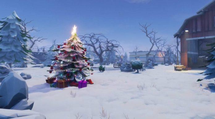 Fortnite, oggi esce la settima stagione del famoso videogame