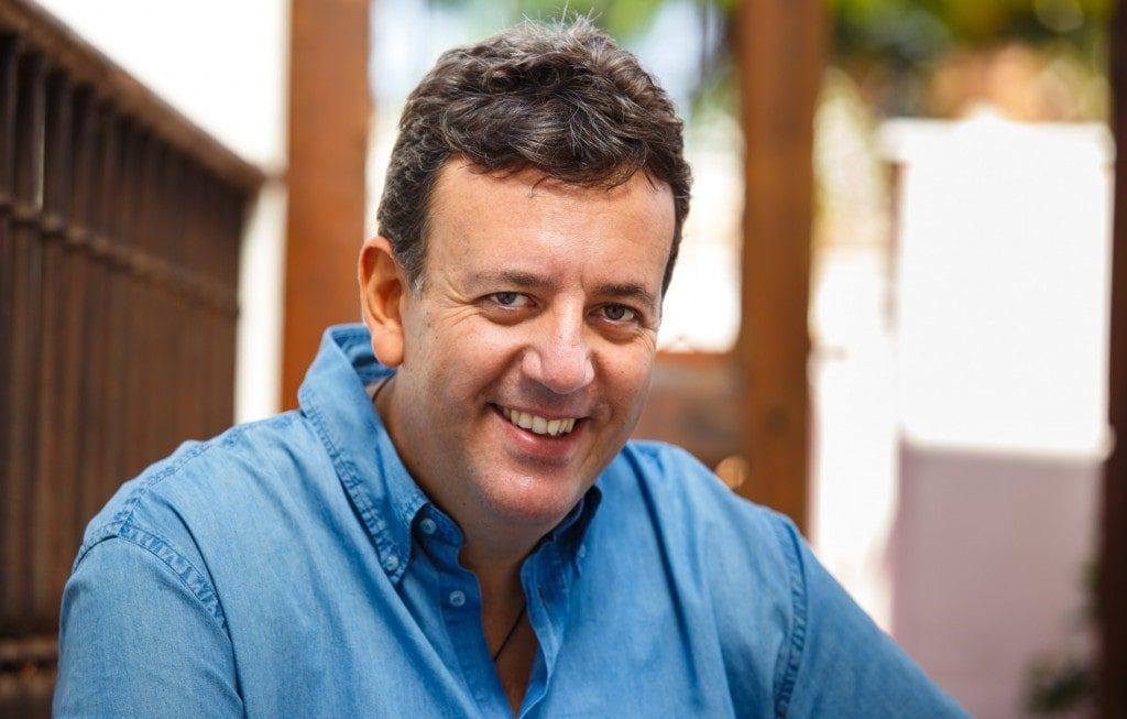 Un Posto al Sole, anticipazioni fino al 5 aprile: Diego litiga con Raffaele