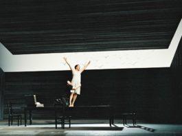 Kát'a Kabanová di Leos Janácek, dal 15 dicembre al Teatro San Carlo