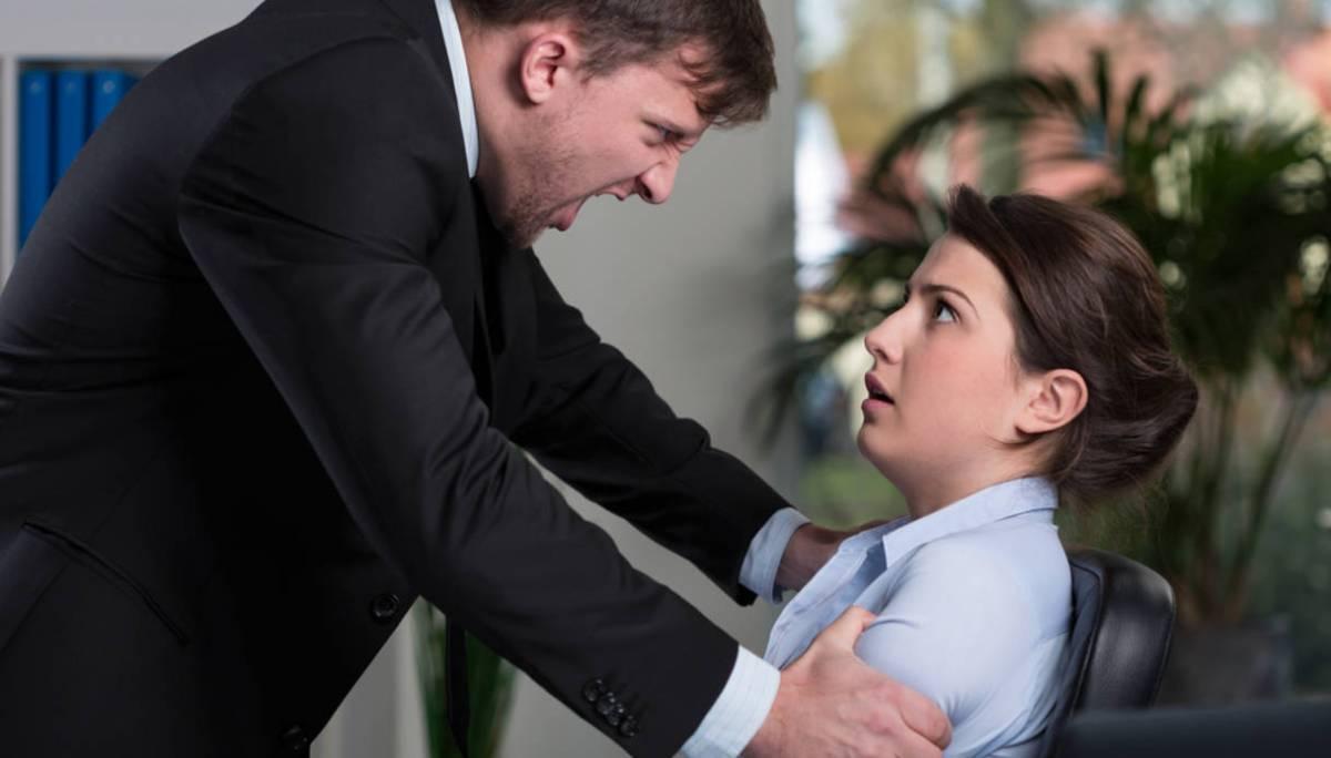 Bullismo sul lavoro: ecco alcuni consigli per tutelarsi