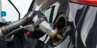 Prezzi carburanti, ancora ribassi sul Gpl: tutte le ultime novità