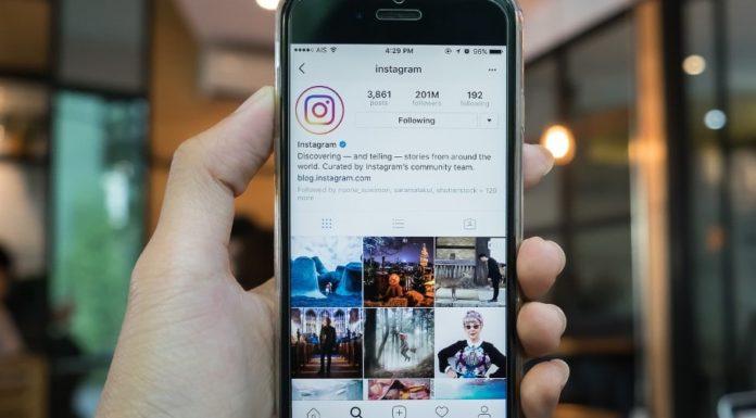 Instagram, ecco quali sono stati i principali trend del 2018