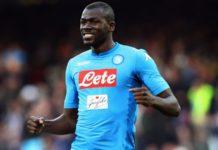Calcio, candidati top 11 Uefa dell'anno 2018: c'è anche Koulibaly