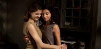 L'amica geniale, anticipazioni seconda puntata: Lenù e Lila adolescenti