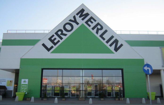 Lavoro: 700 assunzioni in Toscana nei nuovi store Leroy Merlin