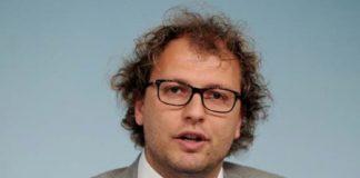 Inchiesta Consip, Pm chiede processo per l'ex ministro Luca Lotti
