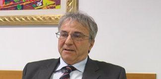 Frode emittenti tv: Riesame conferma domiciliari per Lucio Varriale