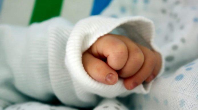 Roma, operato il piccolo Alex: il padre dona le cellule per salvarlo