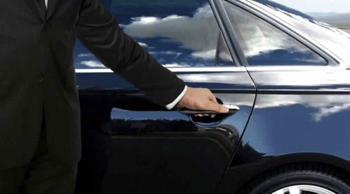 Autonoleggio in crisi, l'appello di Fenderico Marcello che rischia il fallimento