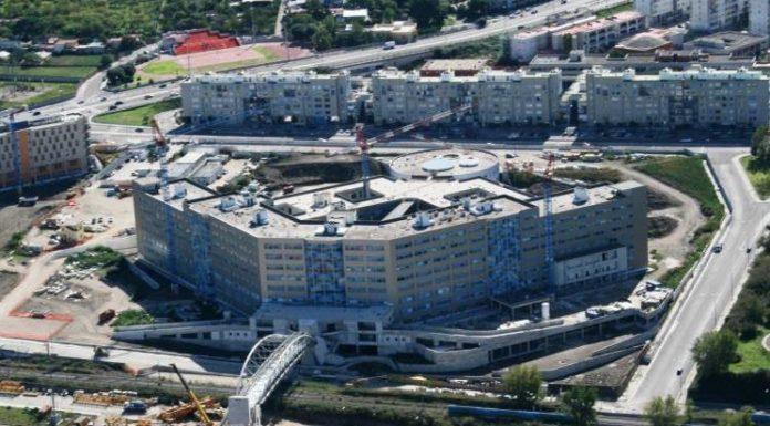 Napoli, Ponticelli: Denunciata una donna per truffa aggravata all'Ospedale del Mare
