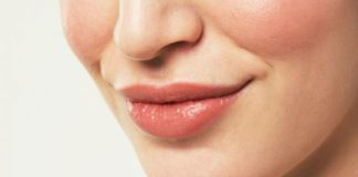 Sindrome della Cute Sensibile (SCS), riconoscerne i sintomi per curarla