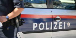 Vienna, paura per sparatoria in un ristorante: un morto e un ferito