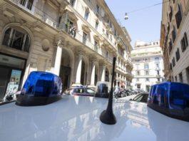 Camorra, summit tra Casalesi e Mallardo per la gestione degli appalti