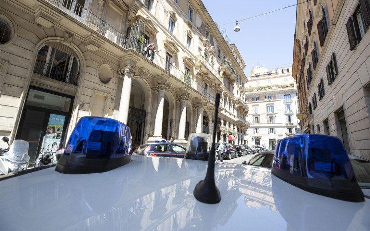 Camorra nel Veneto: il capo della costola dei Casalesi è di Giugliano