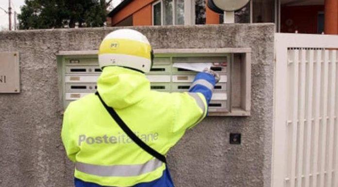 Lavoro, nuove assunzioni in Poste italiane: si cercano portalettere