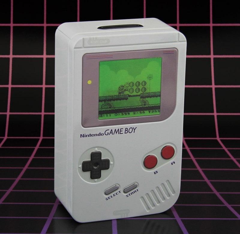 Natale, ecco alcuni regali perfetti per gli amanti dei videogames