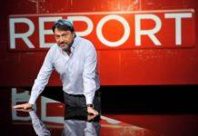 M5S, scoppia il caso D'Alessandro dopo la puntata di Report
