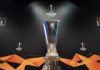 Calcio Napoli, urna benevola in Europa League: Zurigo