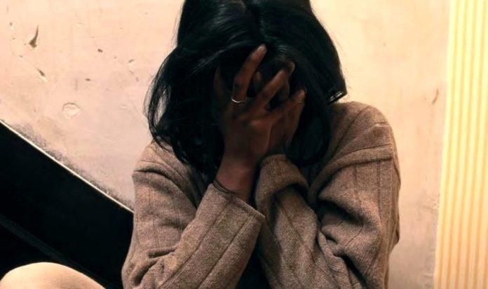 Napoli, caso di stupro a Bagnoli: la denuncia di una 18enne