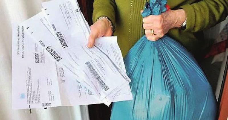 Lotta all'evasione fiscale, proposta della Lega: Tari in bolletta Enel
