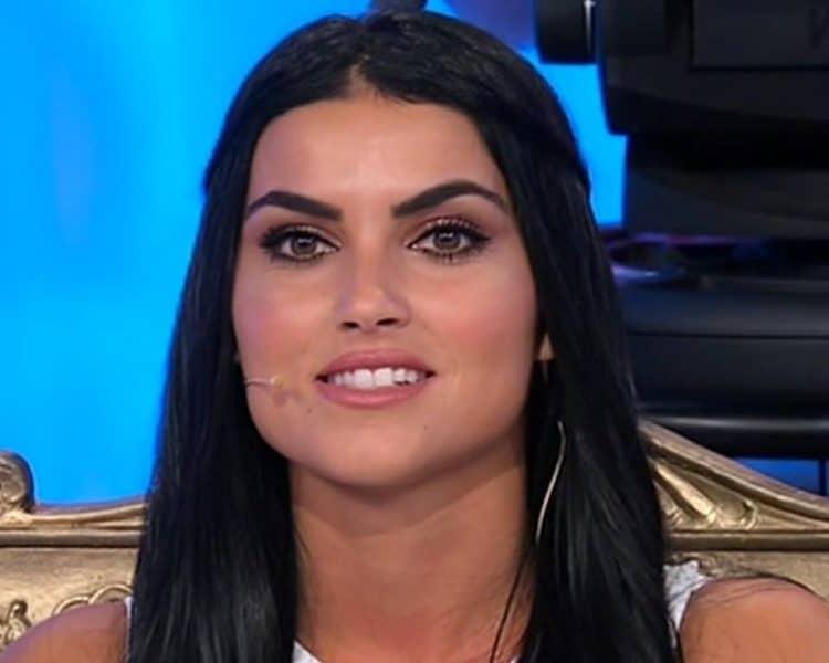 Scelta Di Teresa Langella: Uomini E Donne, Anticipazioni: Teresa Elimina Andrea