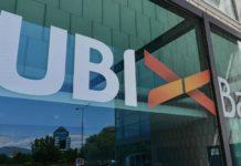 Lavoro, assunzioni in Ubi Banca: ecco le posizioni aperte