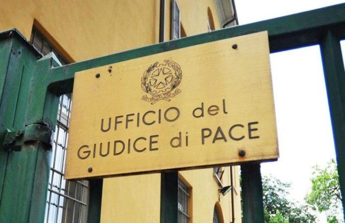 Giudici di pace, adesioni anche a Napoli per lo sciopero di gennaio