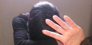 Cardito, ancora violenze in famiglia: picchia moglie con figlie piccole