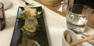 Wapo Natural Food: benefici e prelibatezze di una cucina gluten free, ma gourmet!