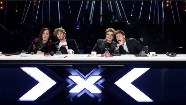 X Factor 2018, tutti i modi per poter vedere la finale