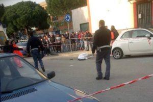 Ponticelli, omicidio per sancire l'alleanza tra i Sibillo e i Rinaldi