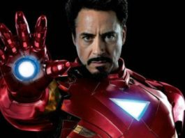Programmi tv, i film di venerdì 18 gennaio: Iron Man